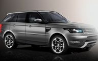 Land Rover Prices 2014 38 Background