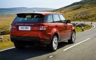 Land Rover Prices 2014 5 Background