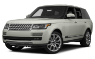 Land Rover Prices 2014 6 Car Background