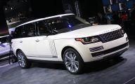 Land Rover Prices 2014 7 Car Desktop Wallpaper