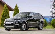 Land Rover Prices 2014 8 Background