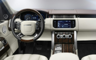Land Rover Prices 2014 9 Free Wallpaper