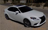 Leasing A Lexus 33 Background