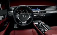 Leasing A Lexus 6 Cool Car Hd Wallpaper