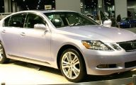 Lexus Cars 11 Free Car Hd Wallpaper