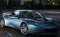 Lotus Evora For Sale 13 Car Desktop Background