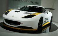 Lotus Evora For Sale 18 Cool Car Wallpaper