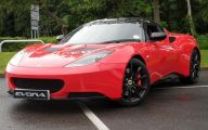 Lotus Evora For Sale 24 Car Desktop Wallpaper