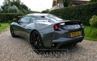 Lotus Evora For Sale 25 Free Car Wallpaper