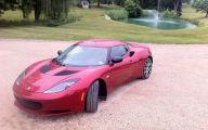 Lotus Evora For Sale 36 Free Car Hd Wallpaper