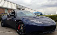 Lotus Evora For Sale 41 Cool Car Hd Wallpaper
