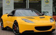 Lotus Evora For Sale 7 Free Car Hd Wallpaper