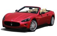 Maserati Car Pictures 18 Wide Car Wallpaper