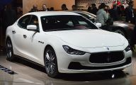 Maserati Car Pictures 19 Free Hd Wallpaper