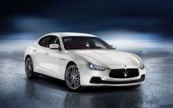 Maserati Car Pictures 22 Widescreen Car Wallpaper