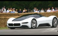 Maserati Car Pictures 23 High Resolution Wallpaper