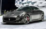 Maserati Car Pictures 29 Cool Car Hd Wallpaper