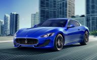 Maserati Car Pictures 31 Hd Wallpaper