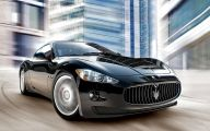Maserati Car Pictures 37 Cool Hd Wallpaper