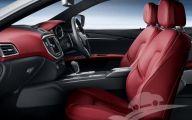 Maserati Ghibli Lease Specials 17 Wide Car Wallpaper