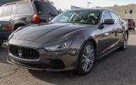 Maserati Ghibli Lease Specials 19 Wide Car Wallpaper
