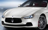 Maserati Ghibli Lease Specials 21 Wide Car Wallpaper