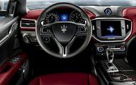 Maserati Ghibli Lease Specials 22 Cool Car Wallpaper