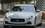 Maserati Ghibli Lease Specials 25 Cool Car Wallpaper
