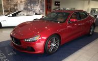 Maserati Ghibli Lease Specials 28 Background Wallpaper Car Hd Wallpaper
