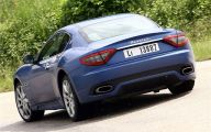 Maserati Ghibli Lease Specials 29 Cool Hd Wallpaper