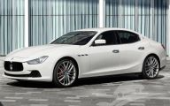 Maserati Ghibli Lease Specials 37 Widescreen Car Wallpaper