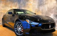 Maserati Ghibli Lease Specials 38 Free Wallpaper