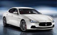 Maserati Ghibli Lease Specials 44 Free Hd Wallpaper