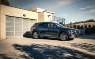 Mazda Cx 9 21 Wide Wallpaper