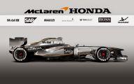 Mclaren Honda Wallpaper  23 Wide Wallpaper