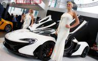 Mclaren Price List 1 Free Car Hd Wallpaper
