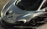 Mclaren Price List 22 Cool Hd Wallpaper