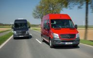 Mercedes Benz Minivan 2016 41 Cool Car Wallpaper