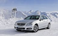 Mercedes Benz Wallpaper Desktop  70 Free Hd Wallpaper