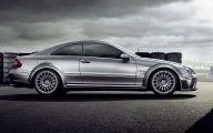Mercedes Benz Wallpaper Desktop  72 Hd Wallpaper