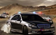 Mercedes Benz Wallpaper Desktop  79 Widescreen Wallpaper