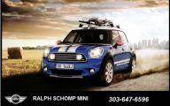 Mini Car Dealers 4 Hd Wallpaper