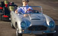 Mini Car Dealers 5 Widescreen Car Wallpaper