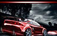 Mitsubishi Eclipse Wallpaper  47 Car Background Wallpaper
