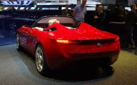 New Alfa Romeo Cars  1 Car Background