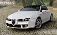 New Alfa Romeo Cars  11 Free Car Hd Wallpaper