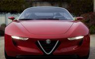 New Alfa Romeo Cars  16 Free Wallpaper