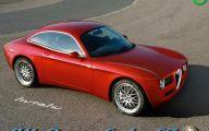 New Alfa Romeo Cars  19 Free Wallpaper