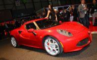 New Alfa Romeo Cars  5 Free Car Wallpaper