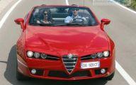 New Alfa Romeo Cars  7 Free Car Wallpaper